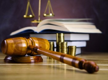 Principales novedades jurídicas agroalimentarias correspondientes a agosto 2020