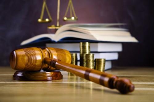 Principales novedades jurídicas agroalimentarias correspondientes a marzo 2020