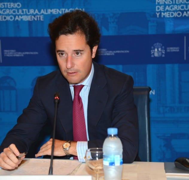 AdolfoDiazAmbrona (FILEminimizer)