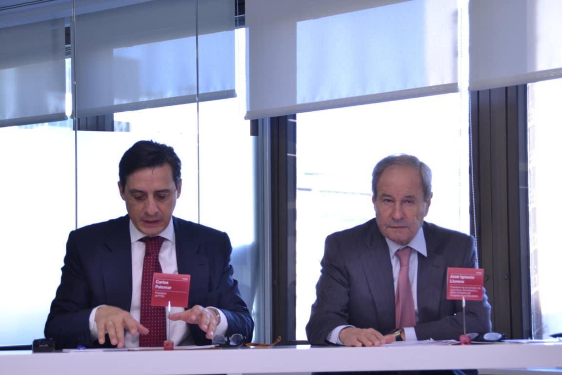 PTAS y Kreab presentan un estudio sobre la percepción de la agricultura intensiva en España