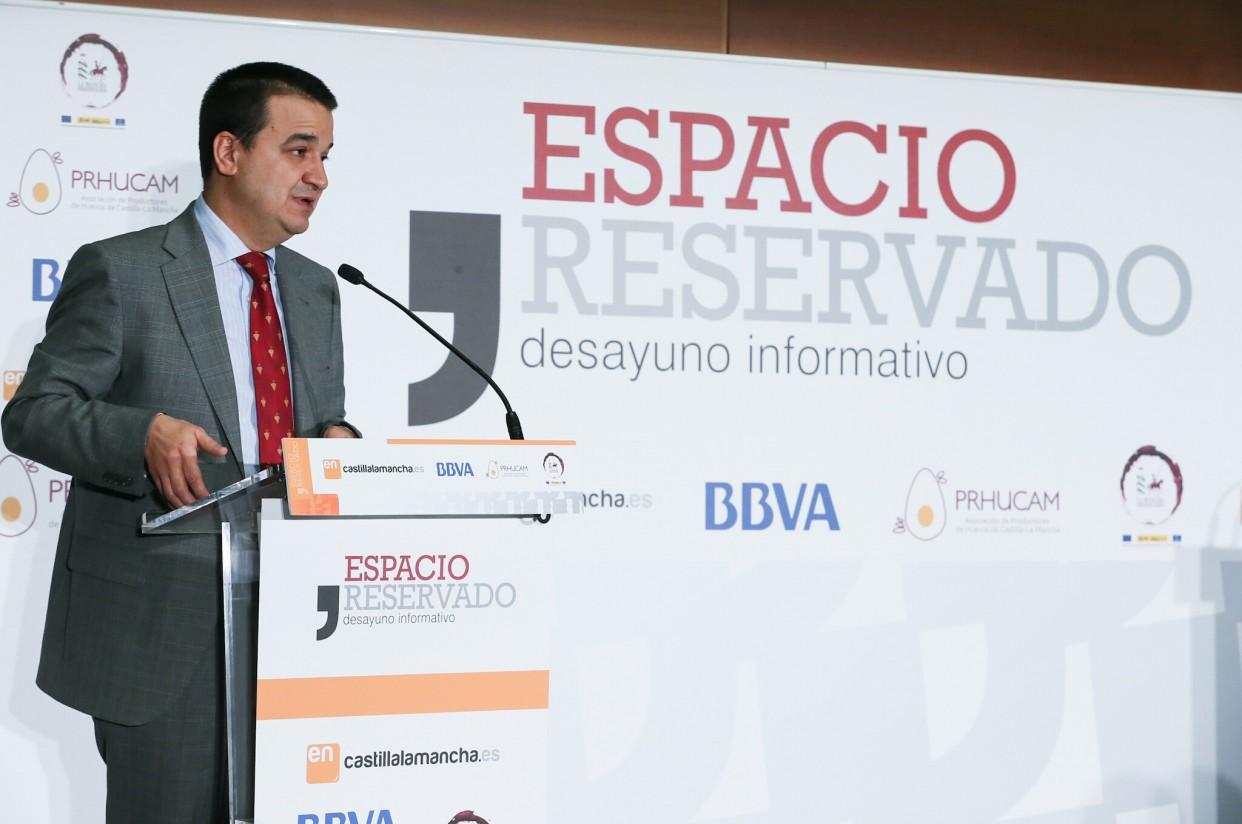 Castilla-La Mancha convoca las ayudas FOCAL por importe de 50 M€