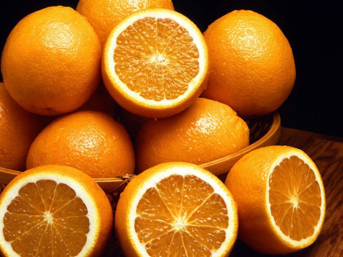 La Sech organiza las Jornadas de Experimentación en Fruticultura