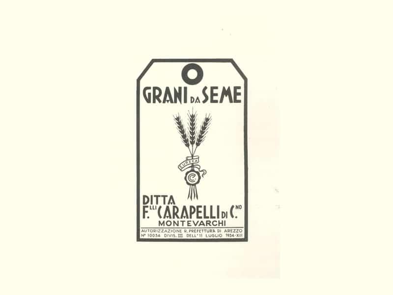 Deoleo defiende la calidad de su aceite de oliva ante el supuesto fraude en Italia