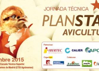plan star avicultura