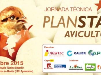 Ponencias Plan Star Avicultura