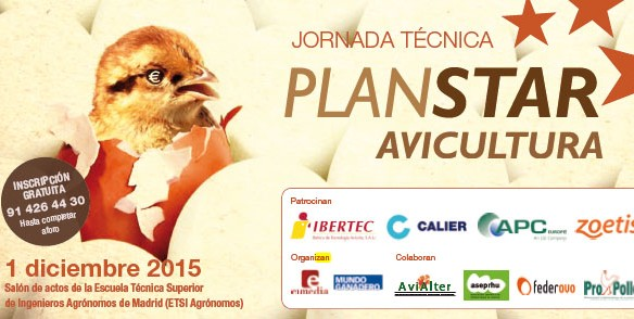 plan star avicultura