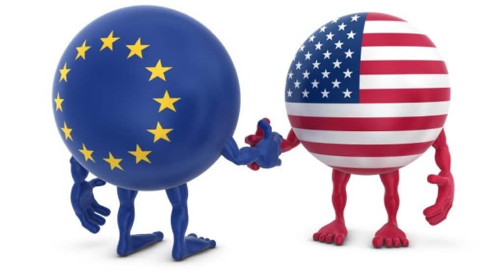 Las negociaciones sobre el Acuerdo TTIP entre la UE y Estados Unidos siguen su avance