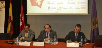 El Plan STAR de Avicultura reúne a más de 100 profesionales de los sectores de carne y puesta