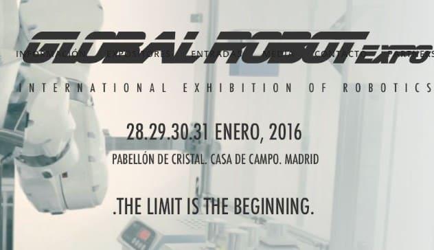 global robot expo (FILEminimizer)