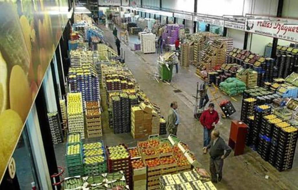 La AICA ha abierto 157 expedientes de sanción en la cadena agroalimentaria hasta noviembre