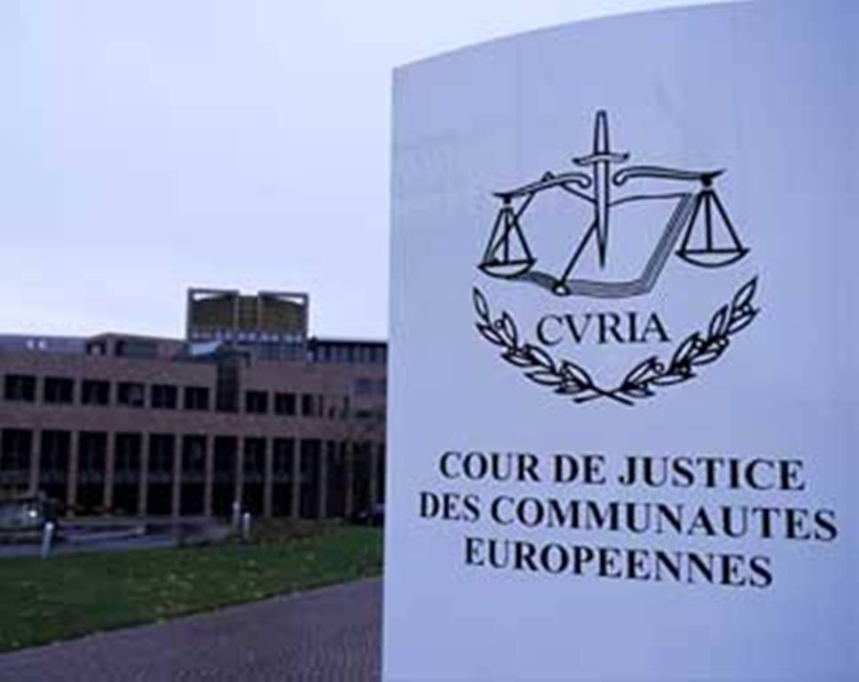 El Tribunal de Justicia de la UE anula el Acuerdo Comercial con Marruecos por incluir el Sáhara