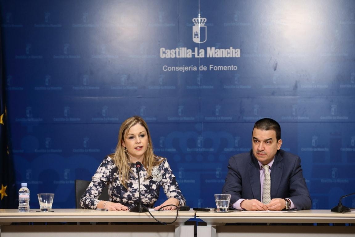El Gobierno de Castilla-La Mancha recurrirá ante el TS los planes hidrológicos del Tajo, Júcar, Segura y Guadiana