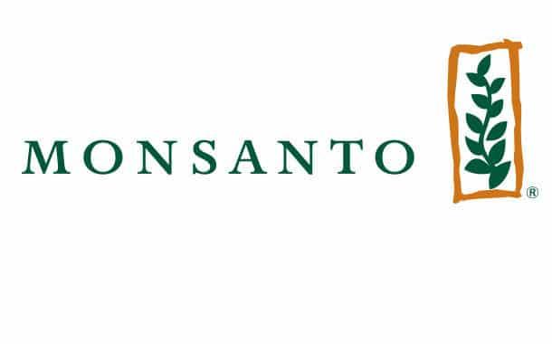 Monsanto presenta su gama de soluciones agrícolas para apoyar a los agricultores y las demandas de la población