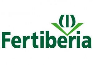 IFA premia a Fertiberia por su compromiso con la seguridad, la salud y el medio ambiente