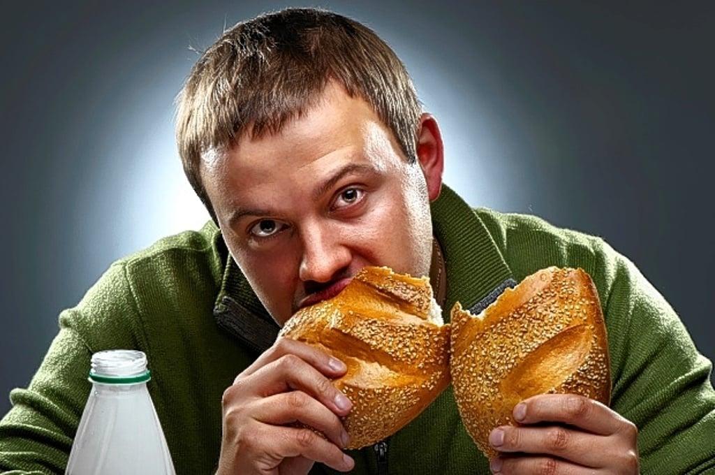 Decálogo sobre los falsos mitos en la alimentación para los consumidores, según FIAB
