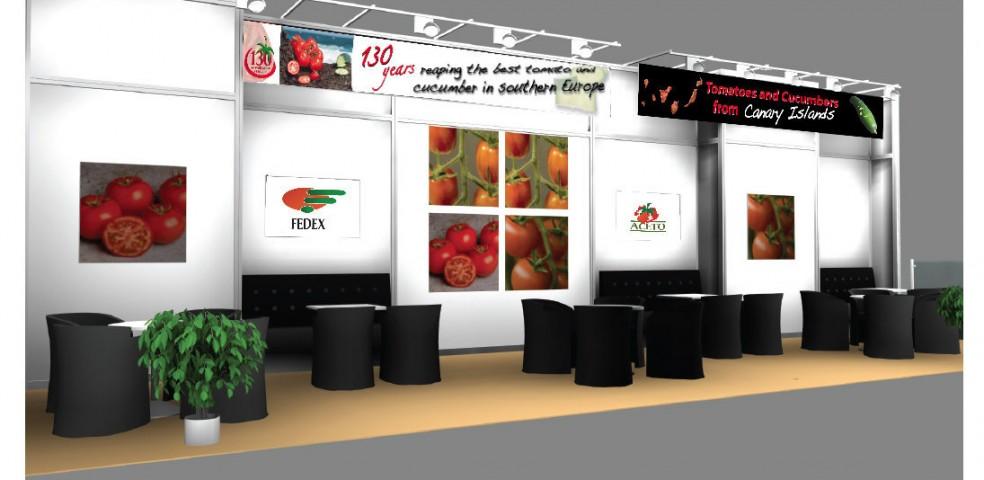 Fruit Logistica 2016 (FILEminimizer)