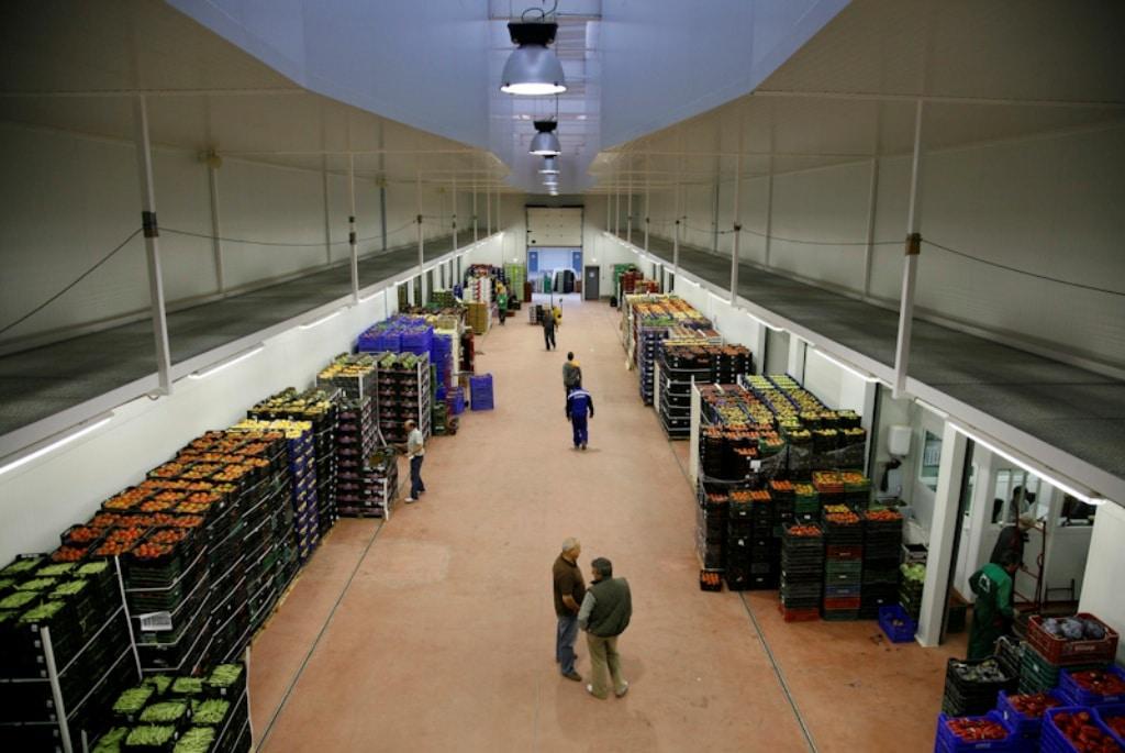 La AICA propuso casi 300 sanciones por incumplir la Ley de la Cadena Alimentaria hasta finales de 2015