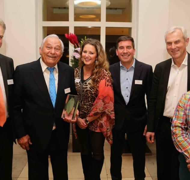 Premio Bama 2015
