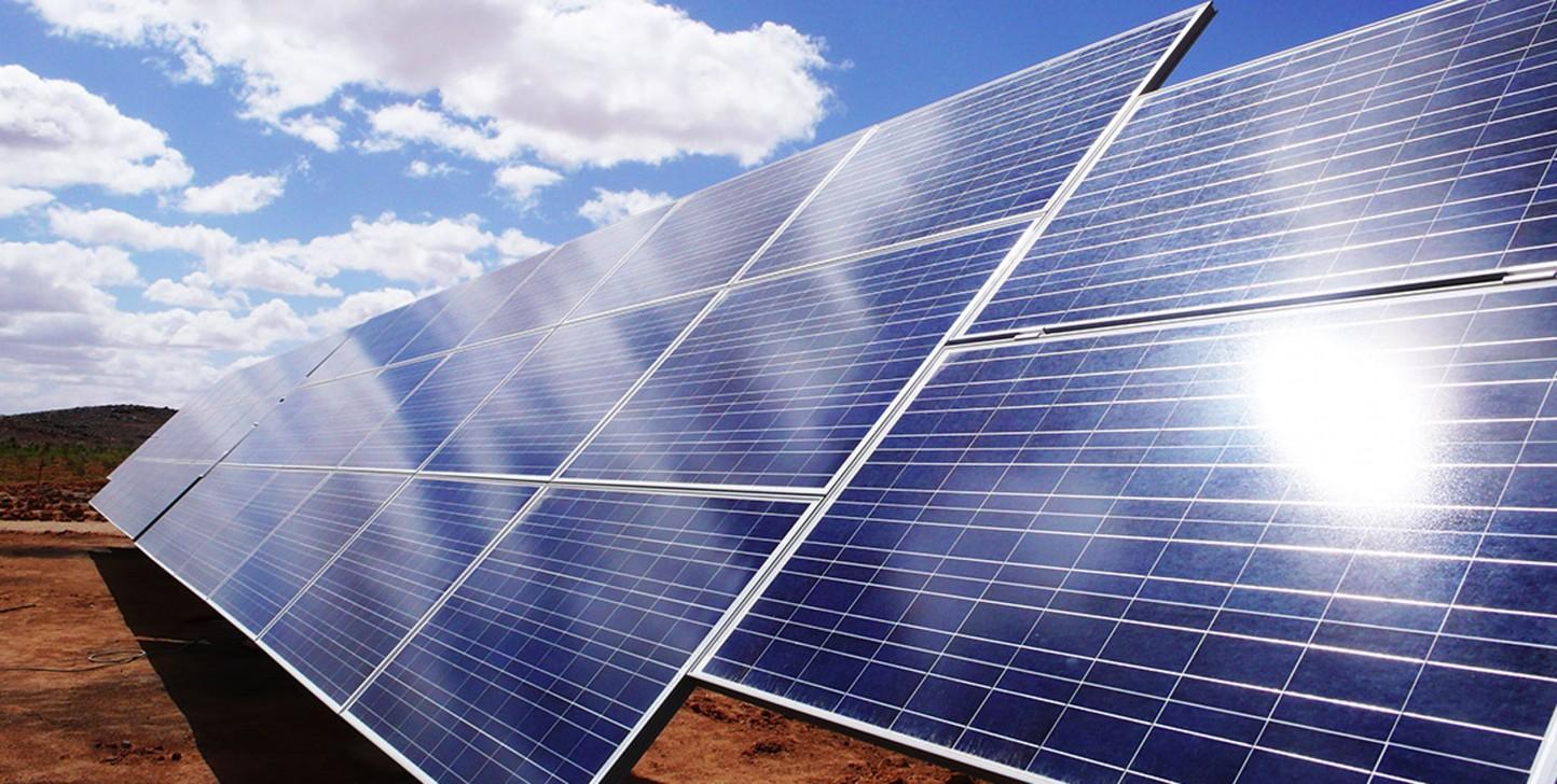El Gobierno apoya 79 proyectos de energías renovables innovadoras en el tejido industrial