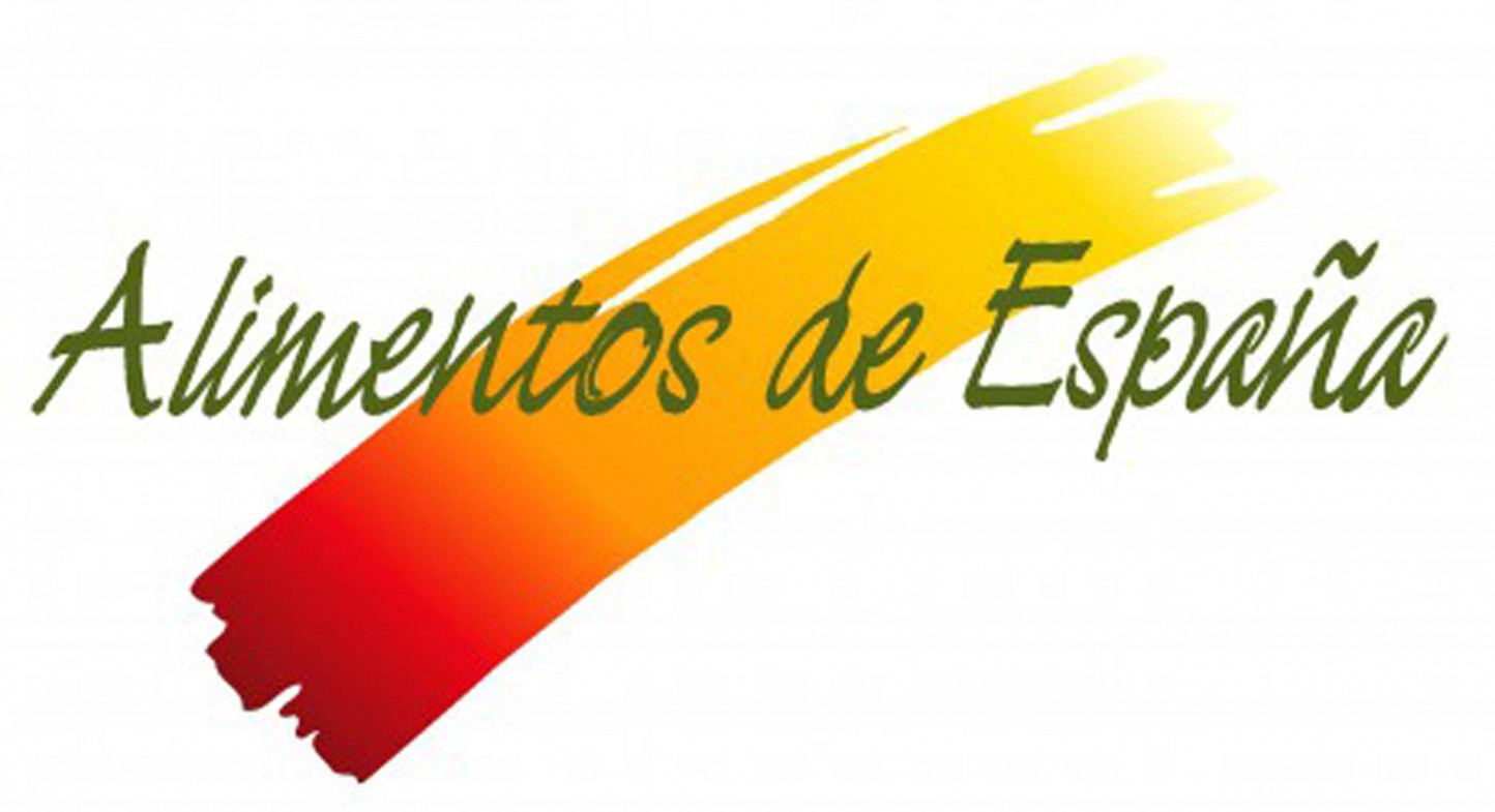 Convocado el Premio Alimentos de España al Mejor Vino 2016