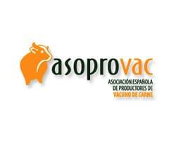 asoprovac_logo_2010_web