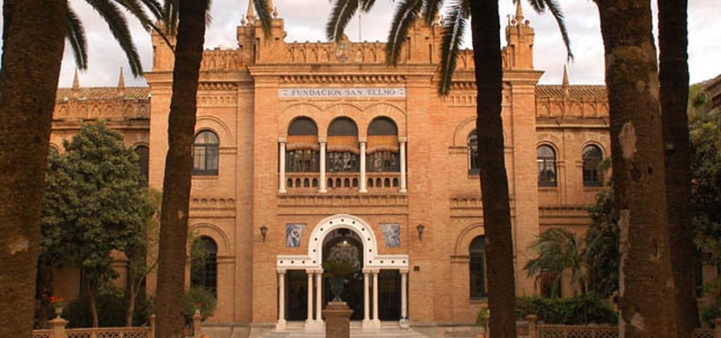 Fundación San Telmo, premio extraordinario Alimentos de España 2015