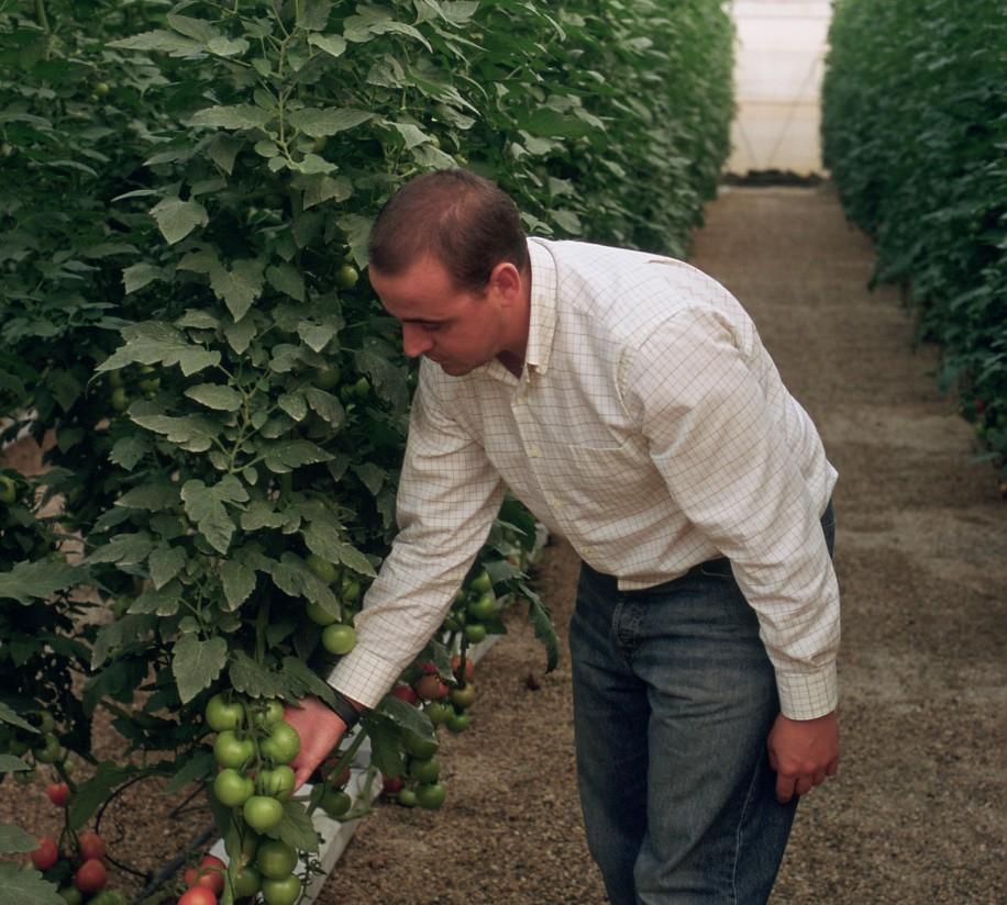 ASAJA convoca los III Premios Nacionales «Joven Agricultor Innovador»