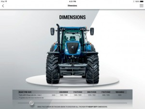 03_Dimensions (FILEminimizer)