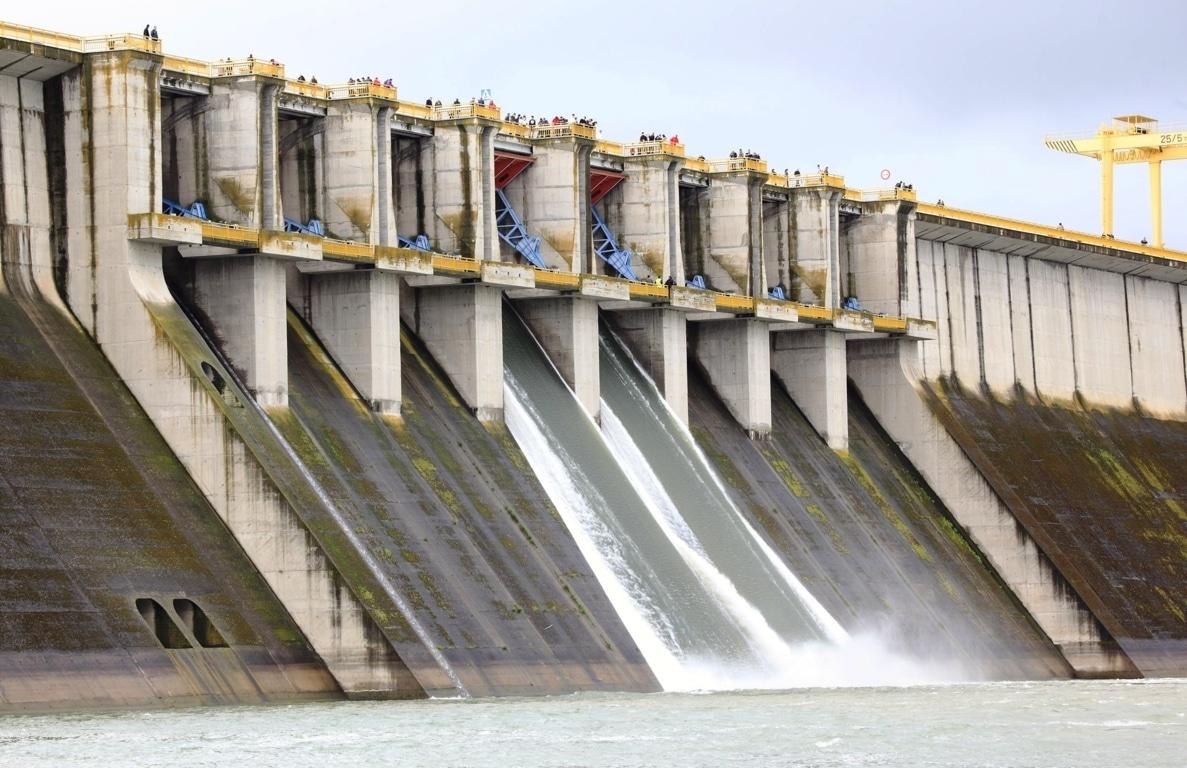 España se libra de las sanciones comunitarias por no haber aprobado los planes hidrológicos en 2009