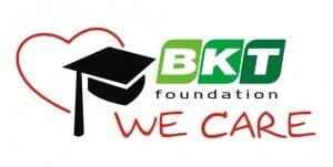 BKT Foundation - We care logo.jpg (FILEminimizer)