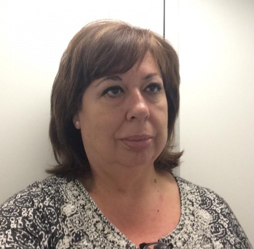 Virginia Rodríguez, nueva directora de la Unidad de Asuntos Regulatorios de Zoetis España