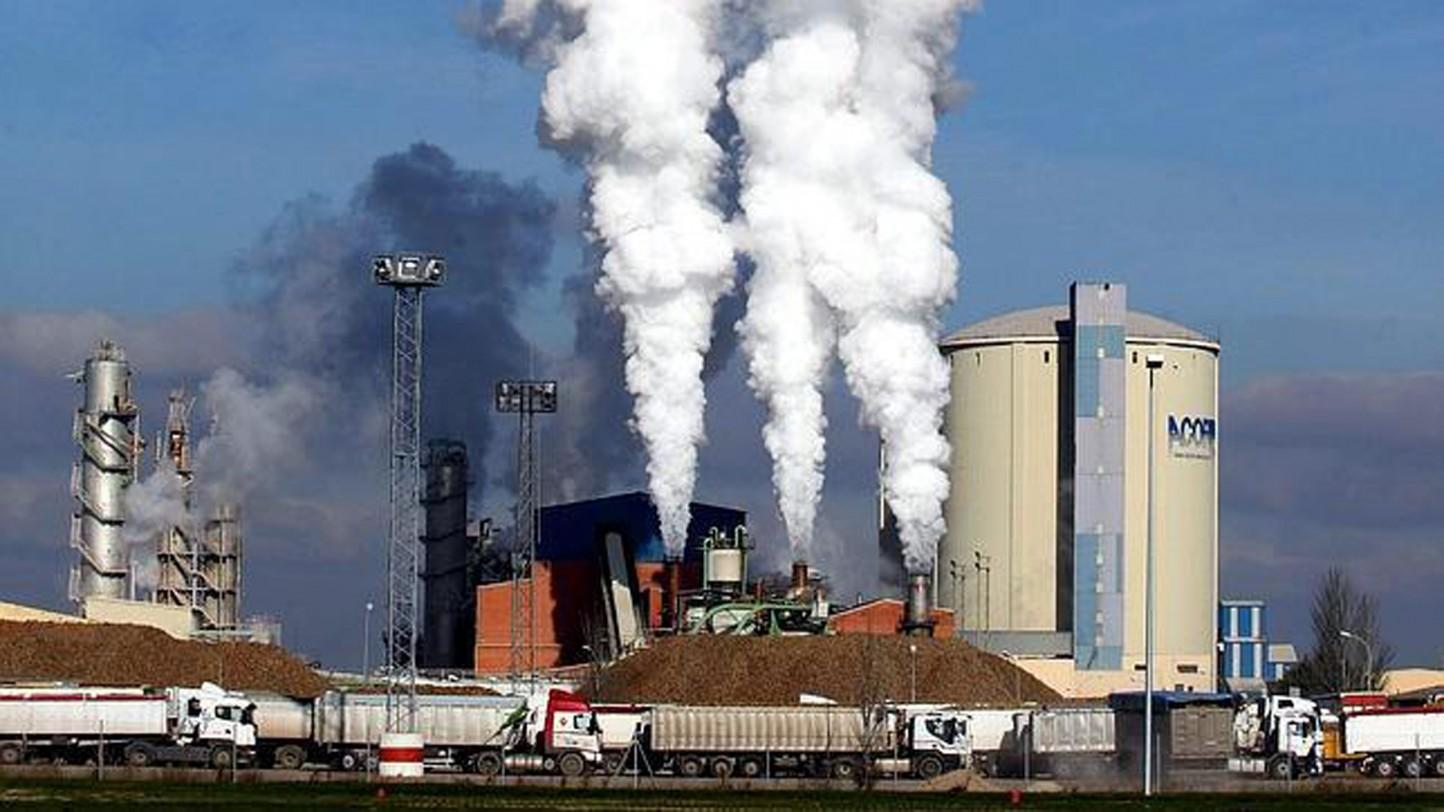 La Mesa del Azúcar de la Comisión Europea se reúne para analizar la crisis del mercado