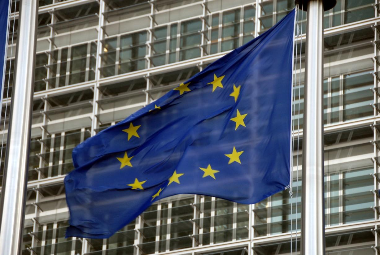 García Tejerina pide a la CE que reaccione y adopte nuevas medidas de regulación de mercados