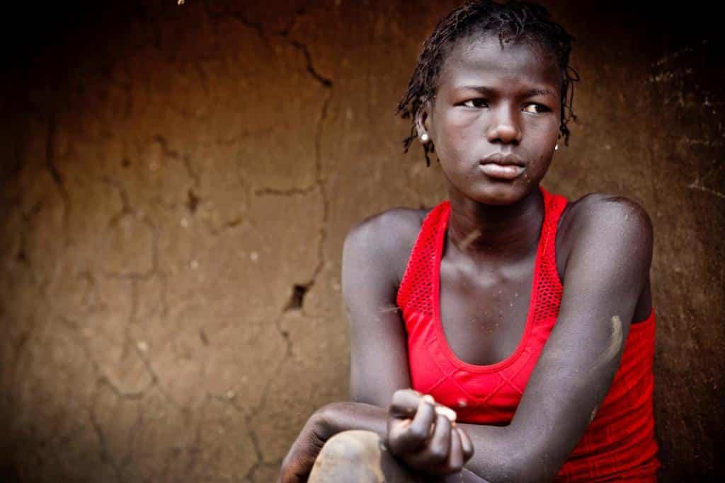 La UE anuncia 414 M€  más para los países afectados por la crisis alimentaria a causa de «El Niño»