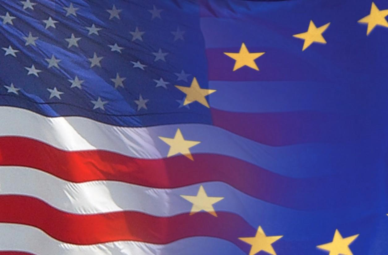 La Comisión Europea publica un informe sobre el estado actual de las negociaciones con EE.UU.