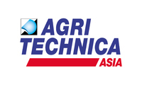 agritechnica asia (FILEminimizer)