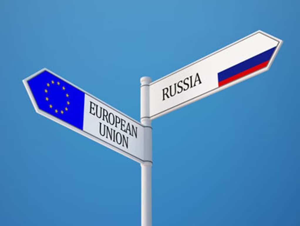 Rusia anuncia que prorrogará el veto comercial agroalimentario a la UE hasta finales de 2017