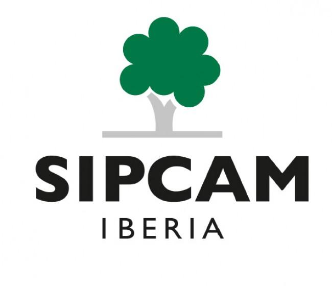 Inauguración de la Cátedra Sipcam de Transformación Digital para la Agricultura Sostenible