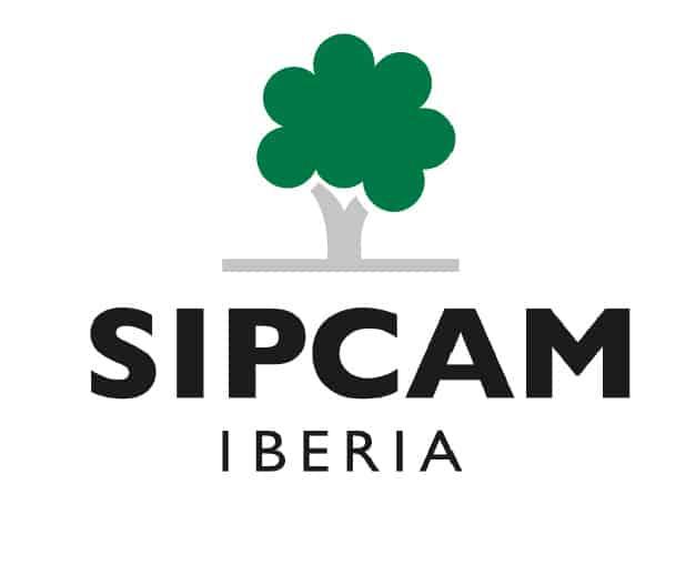 Sipcam cuestiona los objetivos fijados por la CE en la estrategia «De la granja a la mesa»