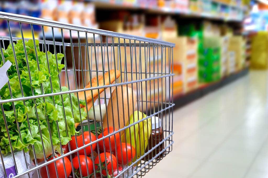 La Eurocámara pide a Bruselas medidas comunitarias contra las prácticas comerciales desleales en alimentación