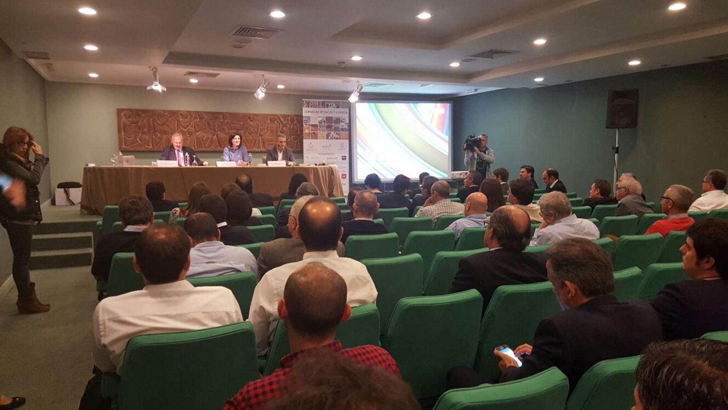 Fabricantes de alimentos compuestos se reúnen en el Foro Galicia Alimentos Seguros