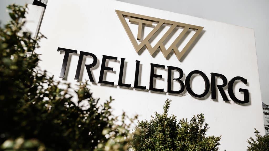 Trelleborg finaliza la adquisición del holding CGS