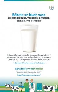Infografia_Dia Mundial Leche_Bayer