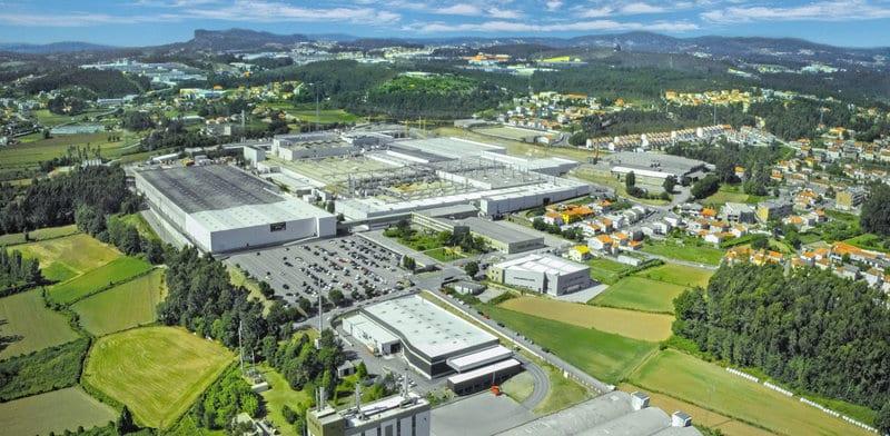 Continental invierte casi 50 millones de euros en neumáticos radiales agrícolas