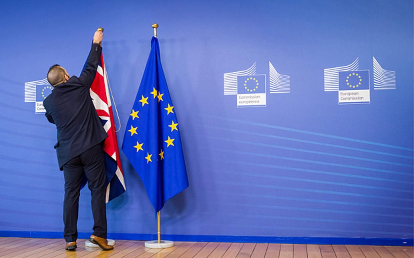 LA PAC puede hacer frente al Brexit