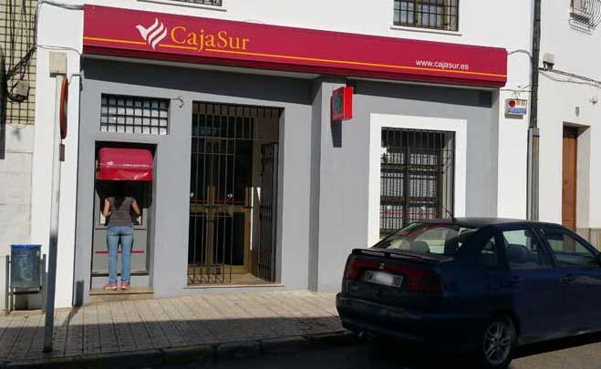CajaSur ofrece a los agricultores más de 500 millones en préstamos de concesión inmediata