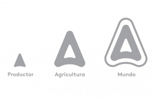 ADAMA-logo-capas_tcm94-40283