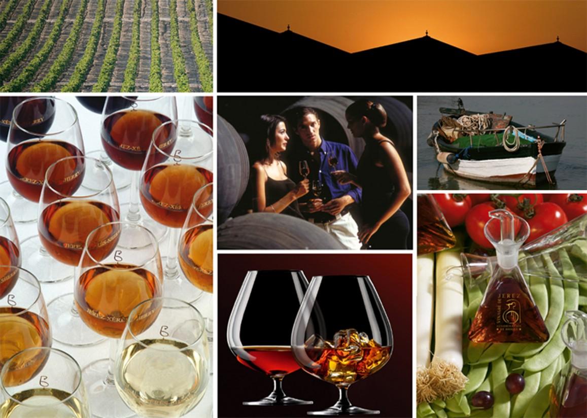 Fedejerez y Axial Vinos se unen a la Federación Española del Vino