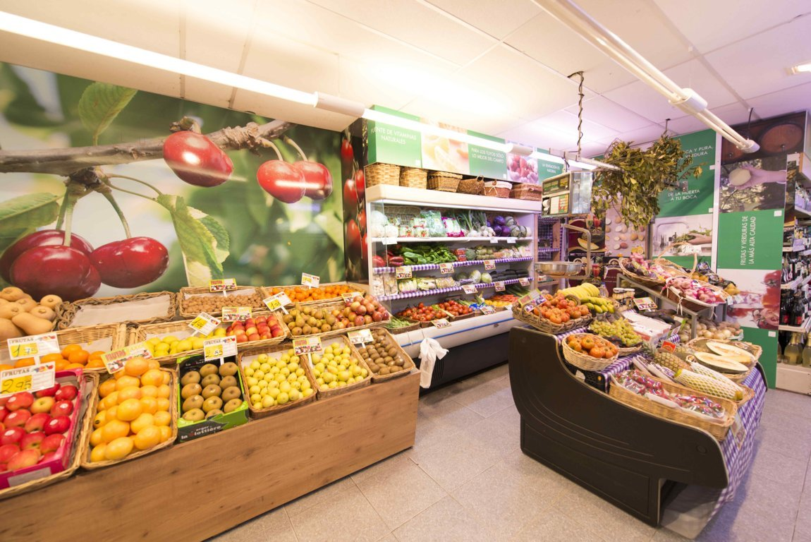 Los precios de consumo de las frutas frescas volvieron a tirar del IPC alimentario en junio pasado