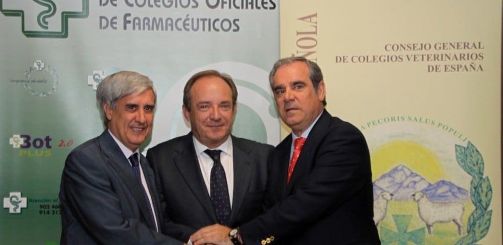 VeterinyFarmac